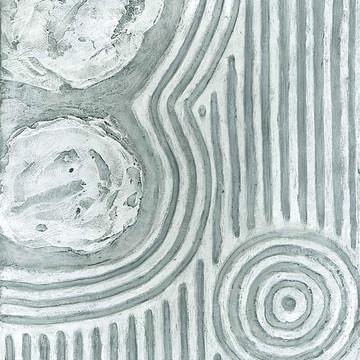 Zen Garden Abstractions Collection
