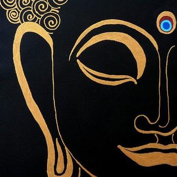 Zen N Art Collection