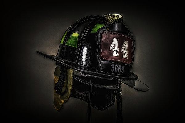 Hans Zimmer - Fire Department New York
