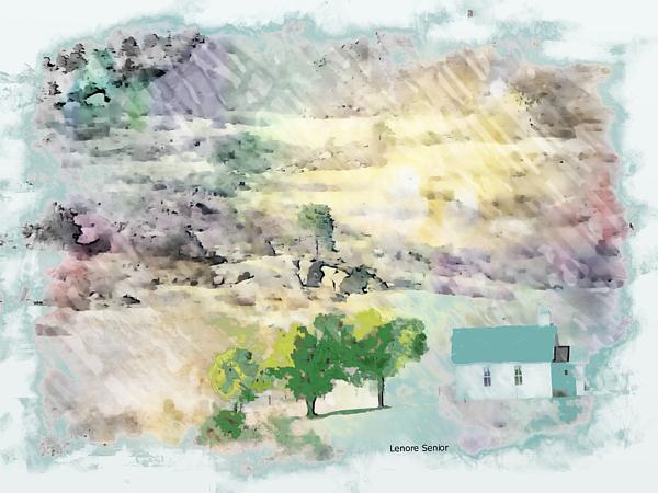 Lenore Senior - Virginia Dale, Colorado