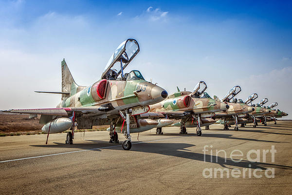 A 4 Skyhawk For Sale >> Israel Air Force A 4 Skyhawk 12 Iphone X Case