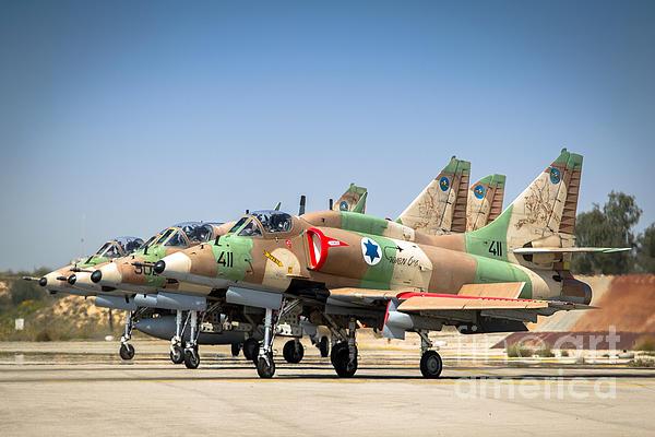 A 4 Skyhawk For Sale >> Israel Air Force A 4 Skyhawk 17 Iphone X Case