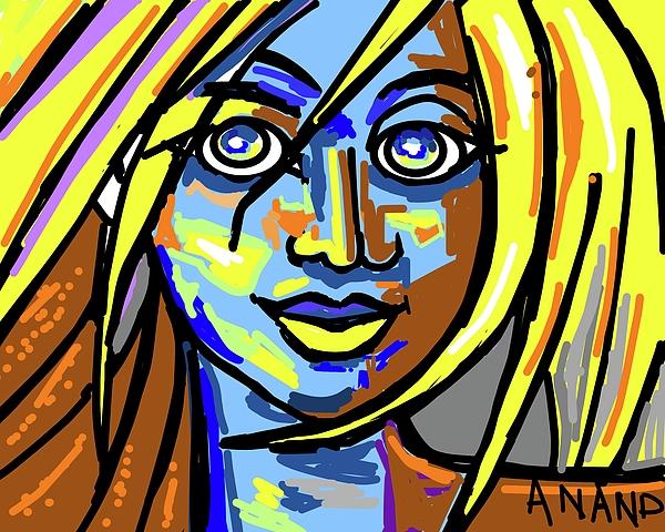 Anand Swaroop Manchiraju - Abstract-2