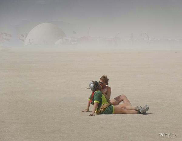 Alexander Fedin - That Planet