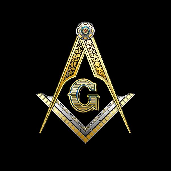 3rd Degree Mason Master Mason Masonic Jewel Onesie For Sale By