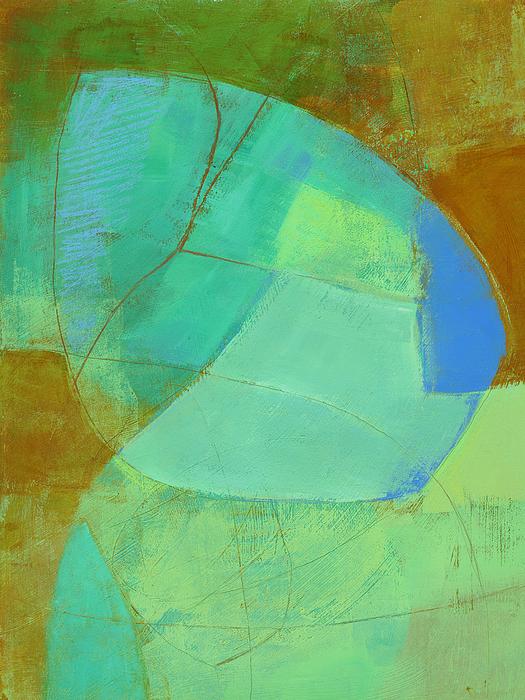 Jane Davies - 99/100