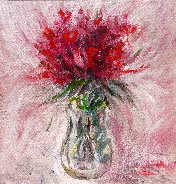 Jasna Dragun - A Little Gift