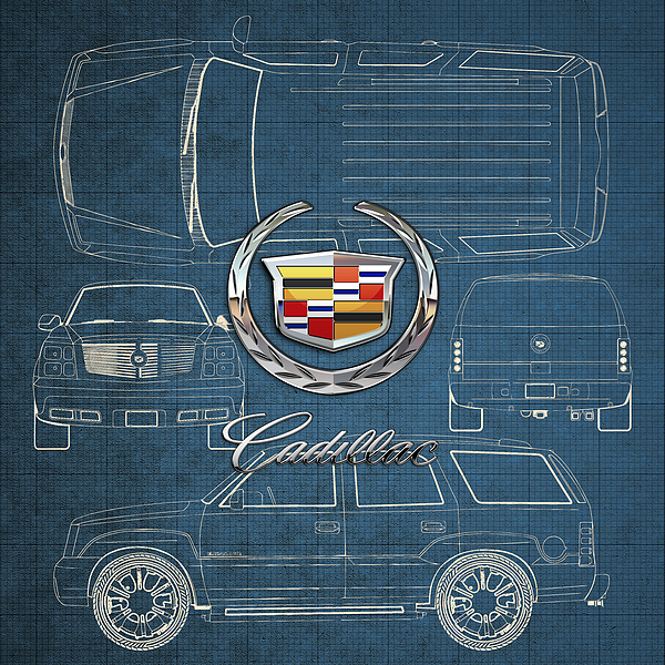 CADILLAC VERTICAL iphone case