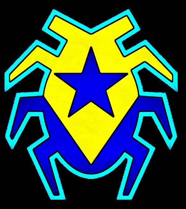 Blue Bird (pv Zinda) Blue-beetle-and-booster-gold-ubung-sartika-transparent