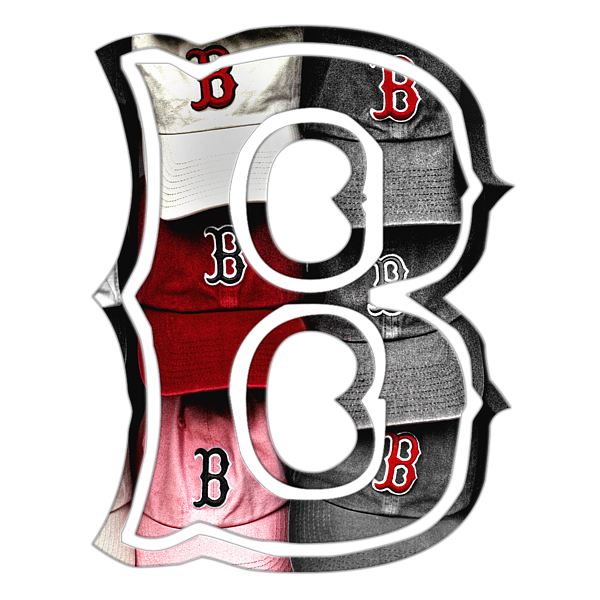 boston red sox b logo png wwwimgkidcom the image kid