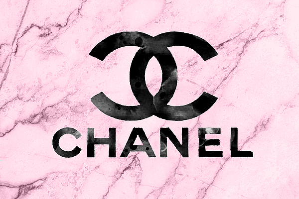 Chanel Beach Towel For Sale