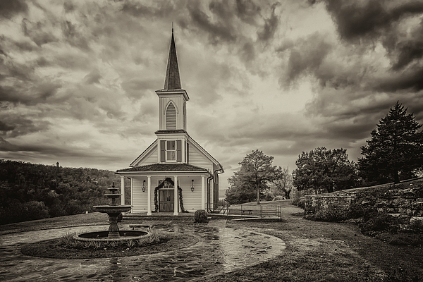 Greg Kluempers - Chapel at Big Cedar Branson MO 7R2_DSC2573_16-11-25 7R2_