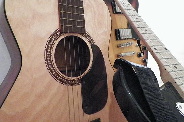 Gina Sullivan - Classic Acoustic