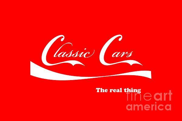 Dennis Hedberg - Classic Cars
