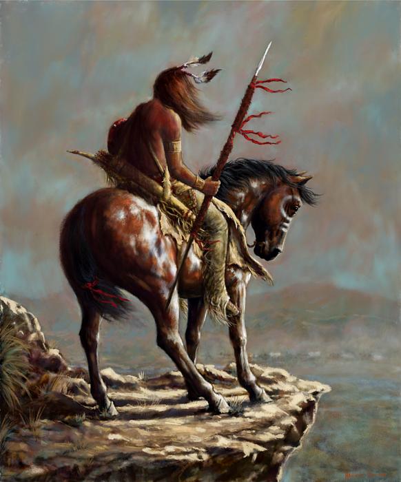 Harvie brown website - Fine art america ...