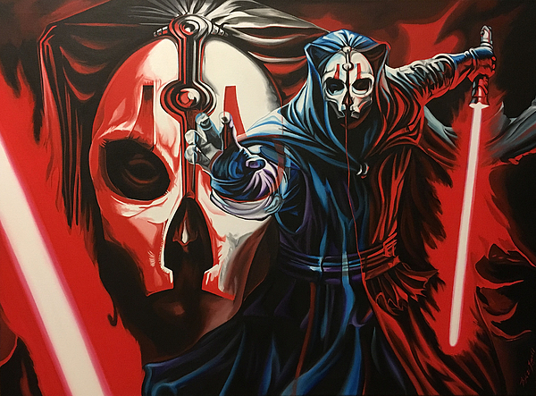 Darth Nihilus Wallpaper Iphone Darth Nihilus Carry All Pouch For Sale By Kyle Jewell darth nihilus carry all pouch