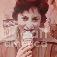 Suzn Smith - Diane
