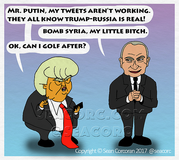[Image: donald-trump-is-putins-puppet-sean-corcoran.jpg]