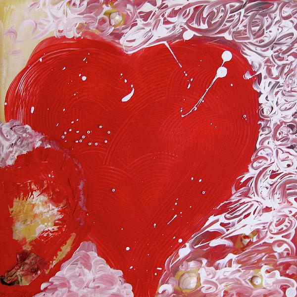 Marta Pastello - Endless Love