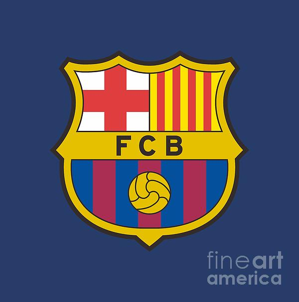 Fc Barcelona Iphone X Case For Sale By Alex Pamix