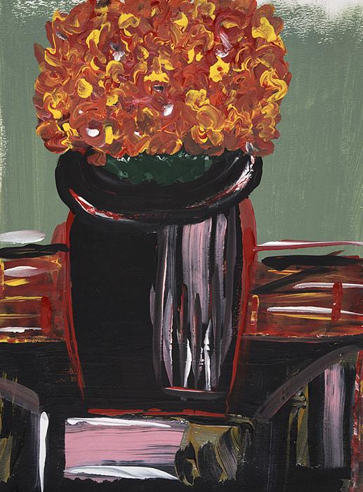 Michael Raucheisen - Flowers for Me
