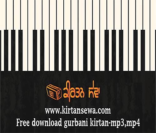 Free download shabad gurbani kirtan mp3 greeting card for sale by.