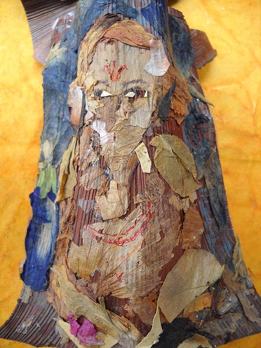 Basant Soni - Ganesh Babba