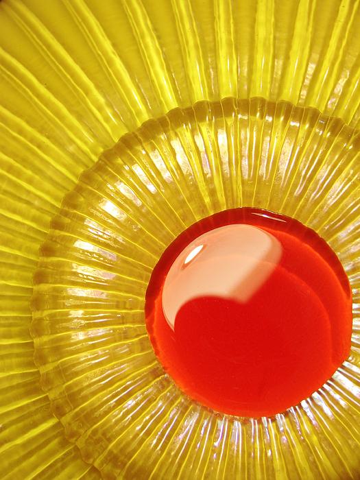 Mark Holbrook - Garden Candy I