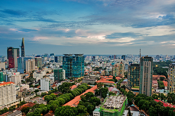 ho chi minh city women Is this hotel girl friendly and close to nightlife/women - ho chi minh city  hotel girl friendly and close to nightlife  this hotel girl friendly and close to.