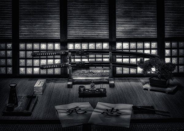 Hans Zimmer - Inner sanctum