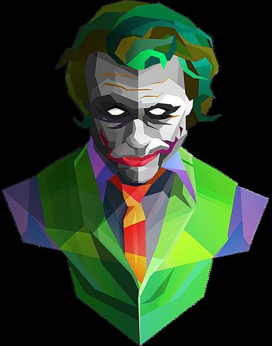 Joker Duvet Cover For Sale By Bung Dano