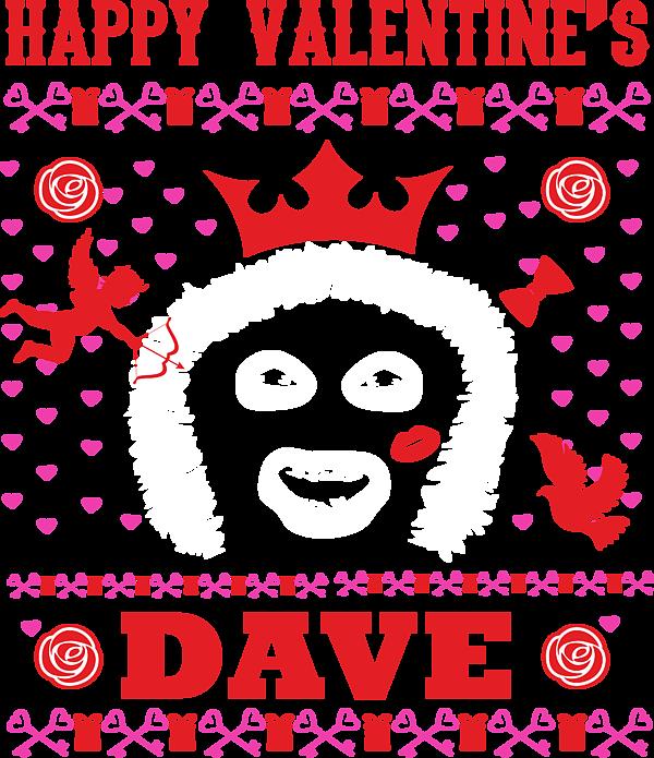 League Of Gentlemen Papa Lazarou Happy Valentine S Dave Shower