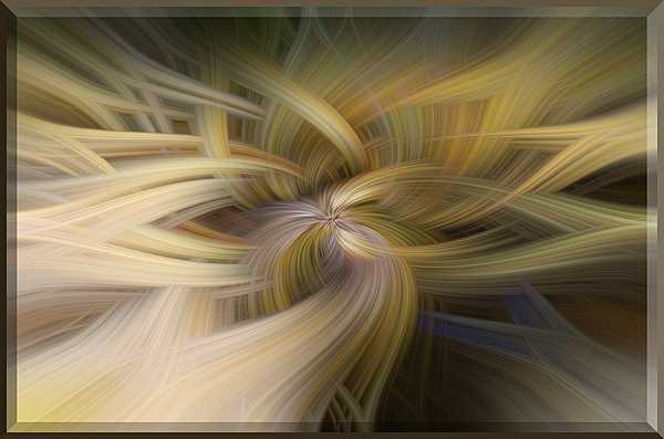 Light Within Digital Art