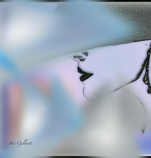 Iris Gelbart - Marion Abby
