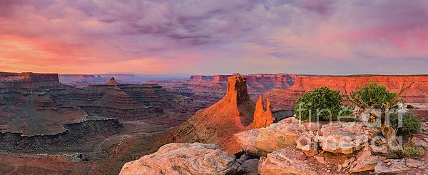 Henk Meijer Photography - Marlboro Point, Utah