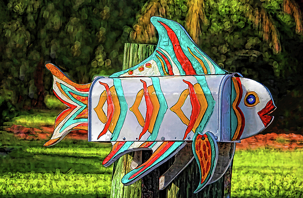 HH Photography of Florida - More Fun And Whimsy