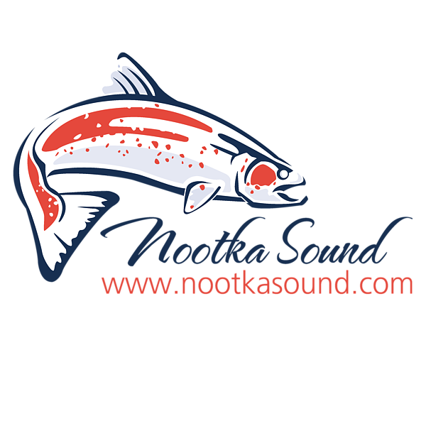 Ns Logo 4 Shower Curtain For Sale By Nootka Sound