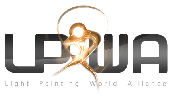 Light Painting World Alliance