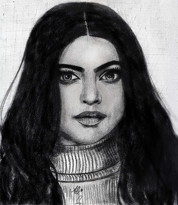Bobby Dar - Pariyanka chopra