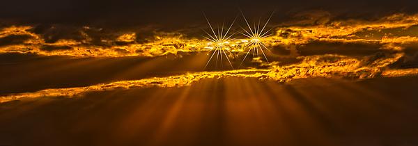 Perpetual Light Photograph