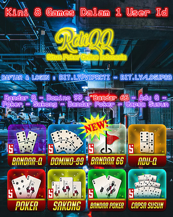 Rctiqq Agen Poker Bandarkiu Domino99 Judi Uang Asli Bandar66 Weekender Tote Bag For Sale By Viprcti99