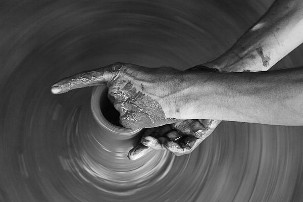 Sunil Kapadia - SKC 3465 The Articulate Fingers