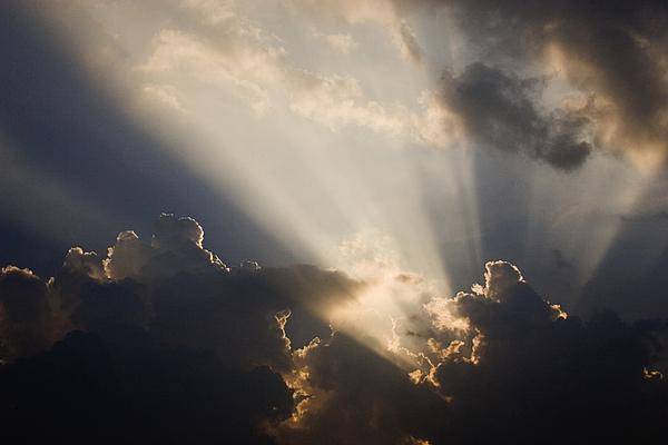 Sunil Kapadia - SKC 8660 Cloudscraper