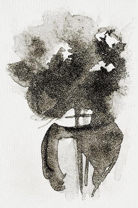 Britta Zehm - Sketch Part 1