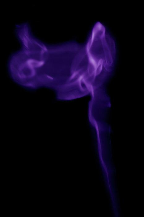 Hans Zimmer - Smoky Gremlin