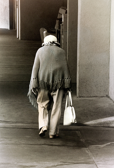 Don Gradner - Solitary Lady