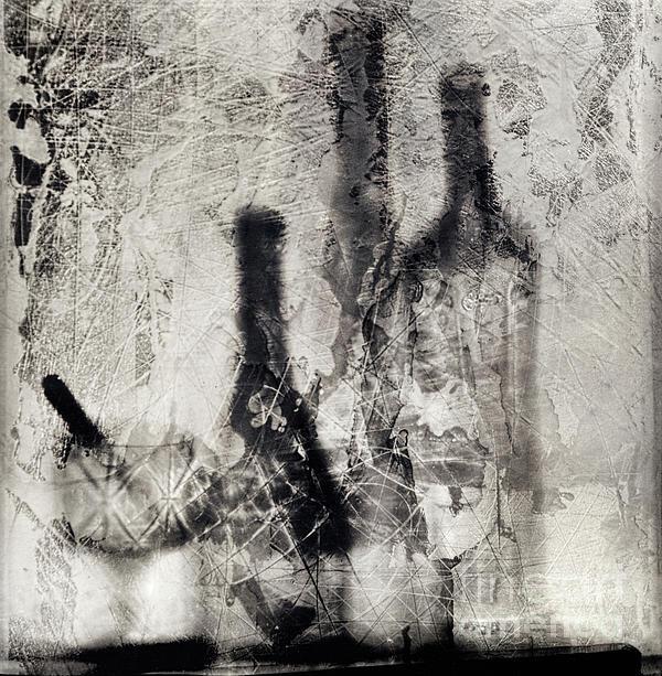 Andrey Godyaykin - Still life #384280