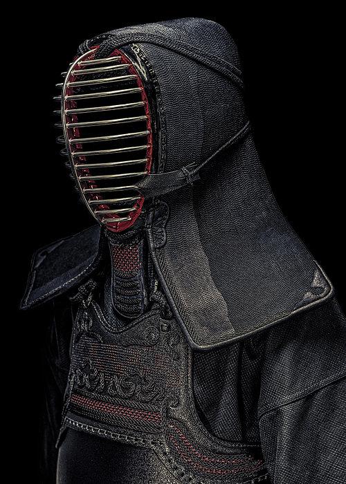 Hans Zimmer - The dark knight