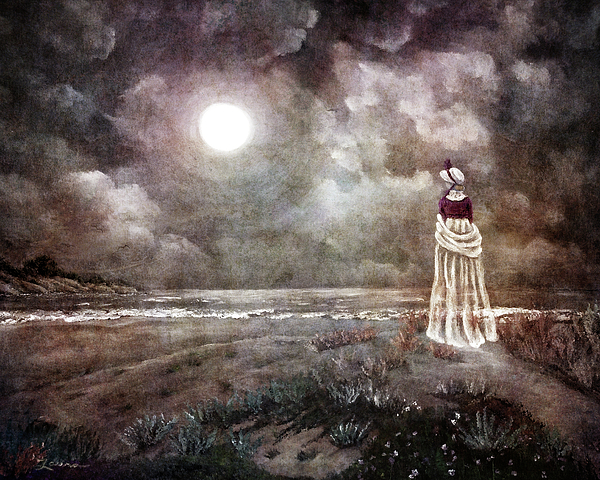 explication of annabel lee Free essay on critical analysis of edgar allen poe's annabel lee available totally free at echeatcom, the largest free essay community.