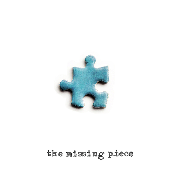 Micah Offman - The missing piece
